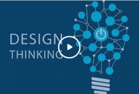 Vidéo_DesignThinking