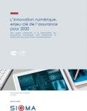 assurance_innovation
