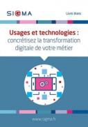 digital-lb