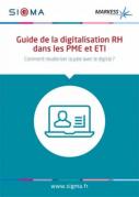 digitalisation_rh_digital_0