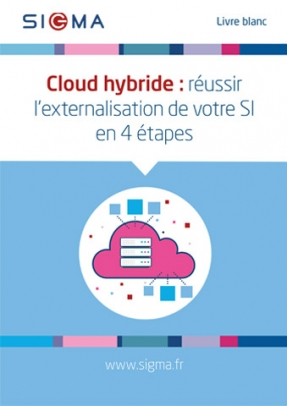 sigma_cloud_hybride