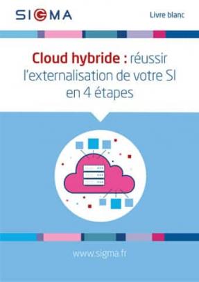 sigma_cloud_hybride