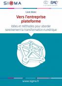 SIGMA_ebook_entreprise_plateforme