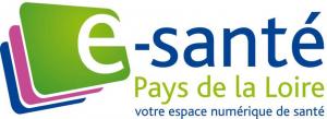 GCS e-santé Pays de la Loire