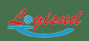 Logo-LOGISUD