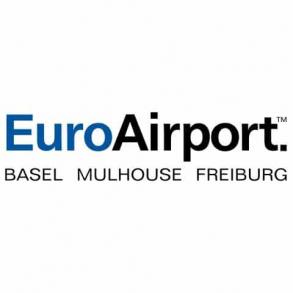 Euroairport-Logo_front_large