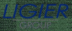 logo_ligiergroup