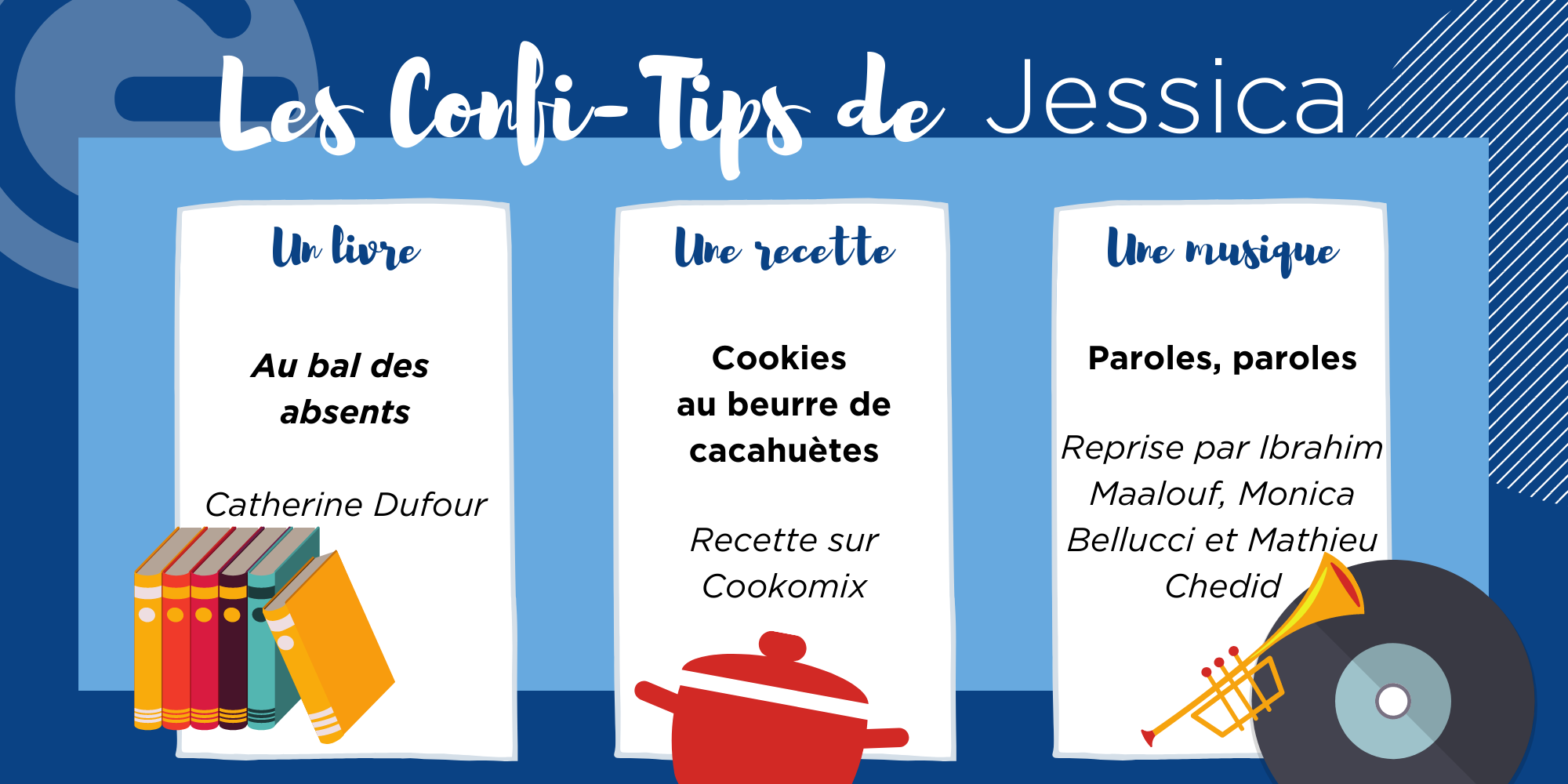 accompagner nos clients - confi-tips de Jessica