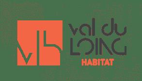 VLH-logo-420px-png-copie